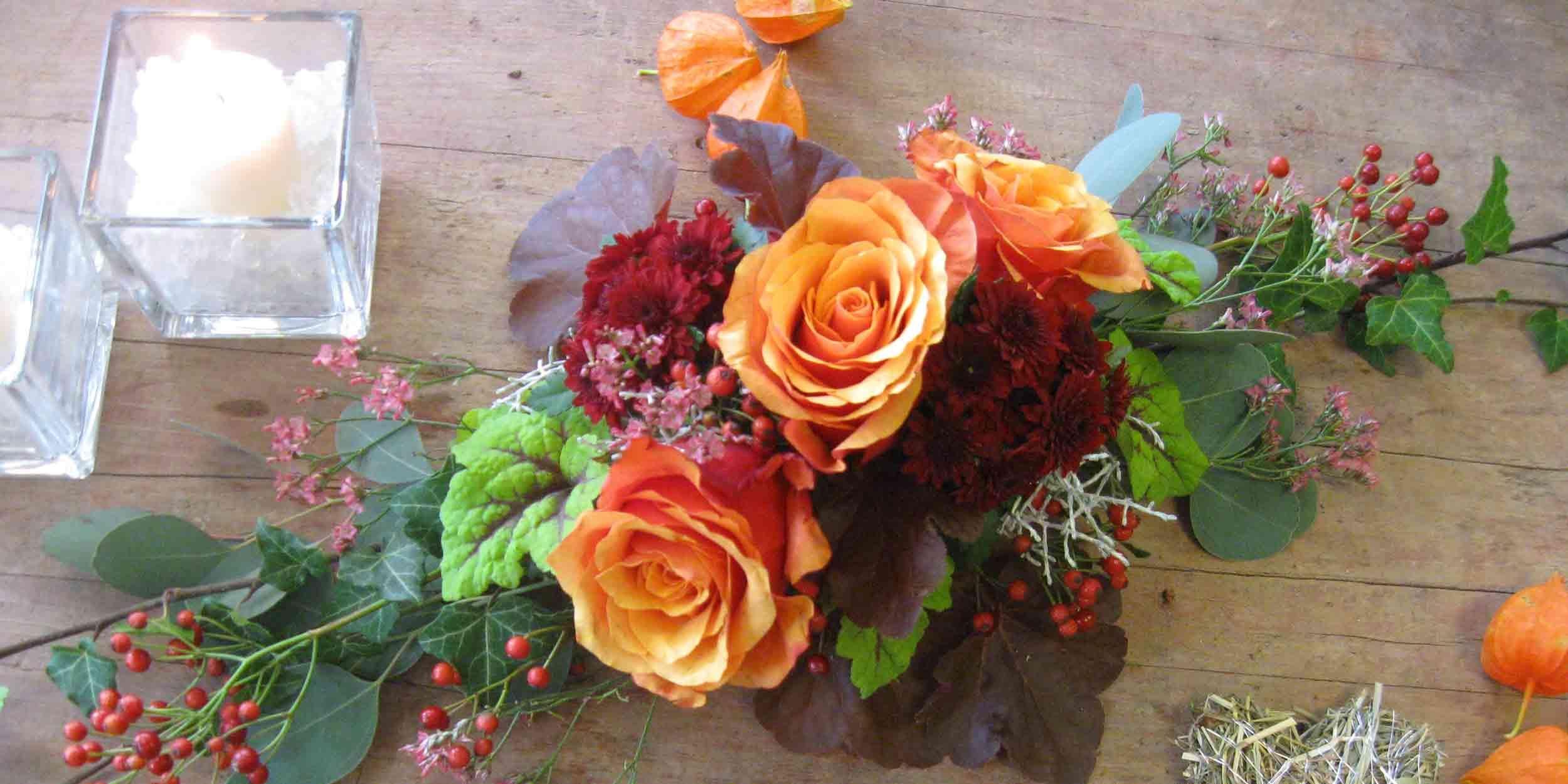 Blumen-fuer-jeden-Anlass-1