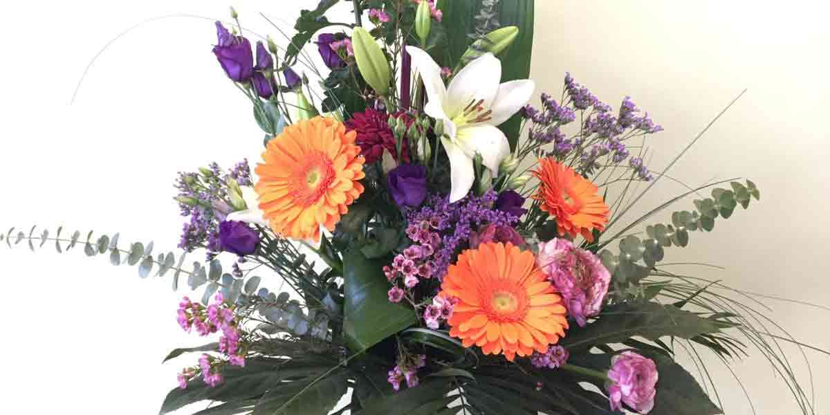 Blumen-fuer-jeden-Anlass-3
