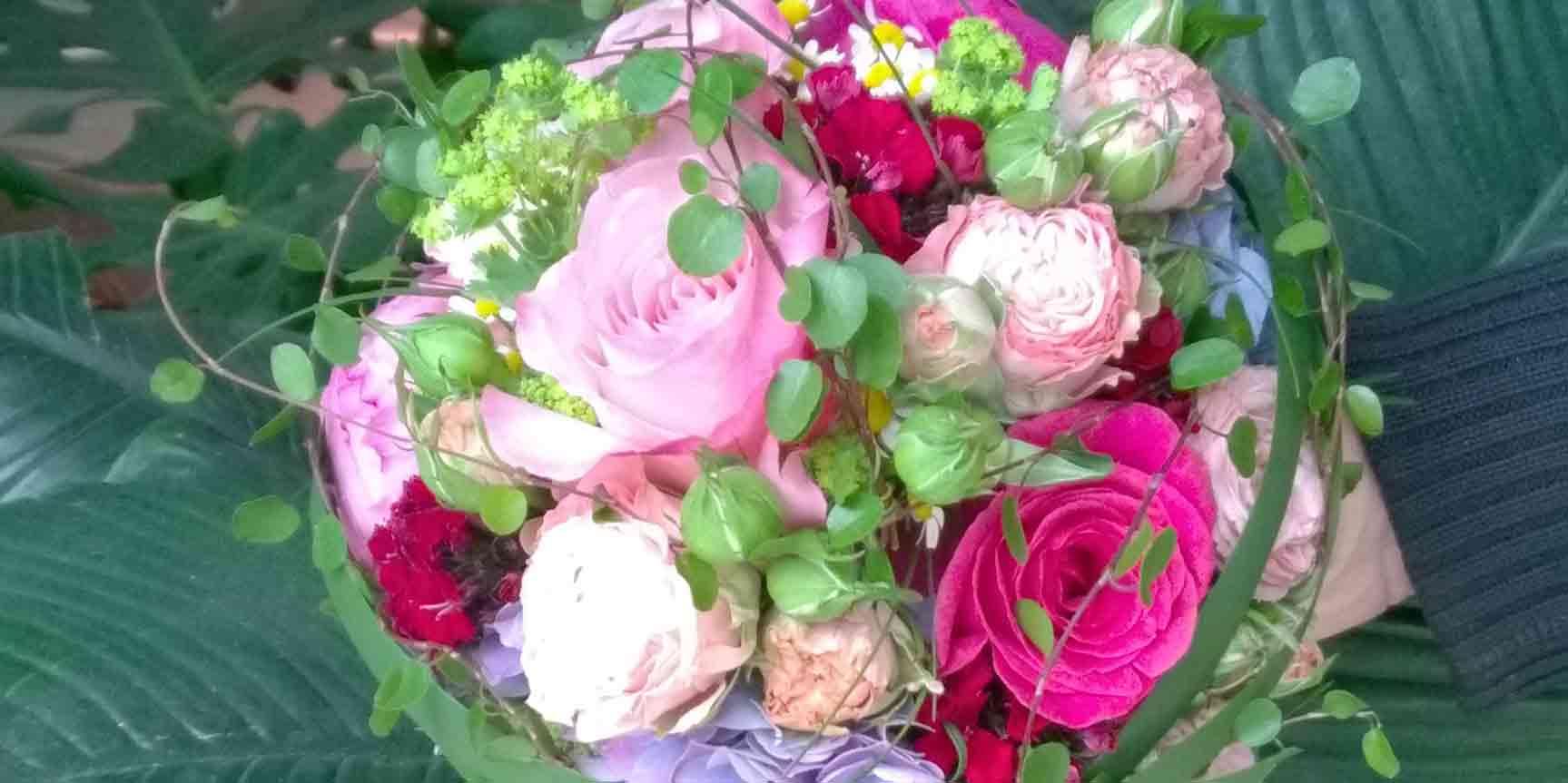 Blumen-fuer-jeden-Anlass-5
